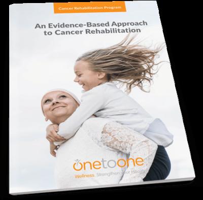 cancer rehabilitation program guide