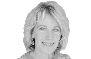 judith halifax physiotherapist