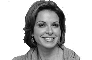 Sarah dietician